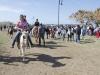 montar-a-caballo-puede-ser-un-buen-pasatiempos
