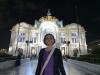 Frente-al-Palacio-de-Bellas-Artes