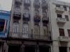 edificio-colonial-calle-reina_1
