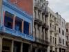 edificio-colonial_1