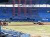 dentro-del-estadio