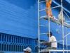pintando-la-fachada-del-estadio