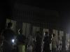 Deportistas, representantes de las Federaciones estudiantiles de la Enseñanza Media y Universitaria, y de las organizaciones políticas asistieron a  un  homenaje en recordación  a las víctimas del terrorismo de Estado, en vigilia realizada en el Monte de las Banderas, frente a la Oficina de Intereses de los Estados Unidos.