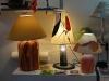 04-lamparas
