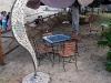 10-mesa-para-patios-y-terrazas