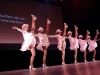 mg_9303-copy Ballet de la TV Cubana.