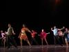 mg_9355-copy Ballet de la TV Cubana.