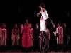mg_9380-copy Yanel acompañada por el coro de ls Schola Cantorum Coralina,