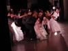 mg_9538-copy Ballet de la TV Cubana.
