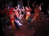 mg_9617-copy Ballet de la TV Cubana.