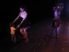 mg_9639-copy Ballet de la TV Cubana.