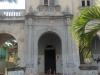 antigua-aracelio-frente-de-la-antigua-y-abandonada-escuela-aracelio-iglesias