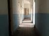 antigua-aracelio-pasillo-de-la-antigua-escuela