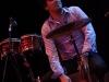 0004 Luis Adrian Lopez-Nussa --- percusion