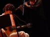 0015 Niurka González--- Flauta