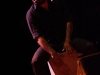 0016 Alberto Solis Mexico --- Cantante percusion