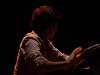 0019 Luis Adrian Lopez-Nussa --- percusion