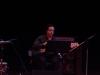 0022 Omar Leo -- Mexico ---- Guitarra