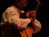 0025 Josué Tacoronte --- guitrra y premio