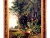 Valentín Sanz Carta (1849-1898)
