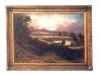 Henry Cleenewerck (1825-1901) Pintor belga que trabajó en Cuba en la década del 60 del siglo xix.