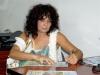 Ileana Mulet