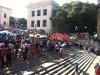 estudiantes-de-la-universidad-de-la-habana-en-escalinata
