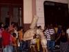 estatuas-vivientes-3