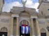 1-catedral-de-santiago-de-cuba