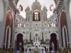 11-altar-mayor-del-santuario
