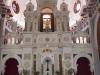 13-altar-mayor