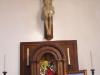 16-altar-de-jesus-cristo