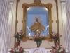 2-replica-de-la-virgen-de-la-caridad-del-cobre-catedral