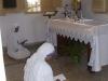 24-misioneras-de-la-caridad-sus-cantos-liturgicos