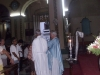 3-primera-misa-de-la-catedral-dia-de-la-virgen