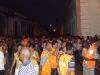 31-arzobispado-de-santiago-de-cuba-espera-de-la-procesion