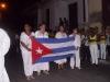34-las-damas-de-blanco-llevan-la-bandera-en-la-procesion