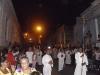 36-procesion