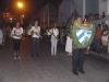 39-el-escudo-en-la-procesion