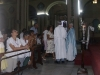 4-misa-por-la-virgen-de-la-caridad
