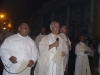 40-el-padre-de-la-catedral-de-santiago