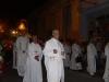 41-sacerdotes-catolicos-en-la-prosecion