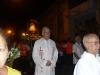 42-arzobispo-de-santiago-de-cuba