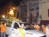 43-procesion