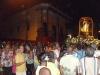 44-procesion
