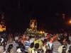 46-procesion