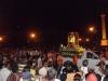 49-procesion