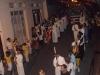 50-procesion