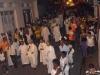 52-procesion