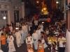 53-procesion